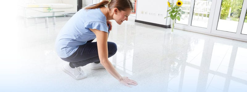 suffolk county cleaning service