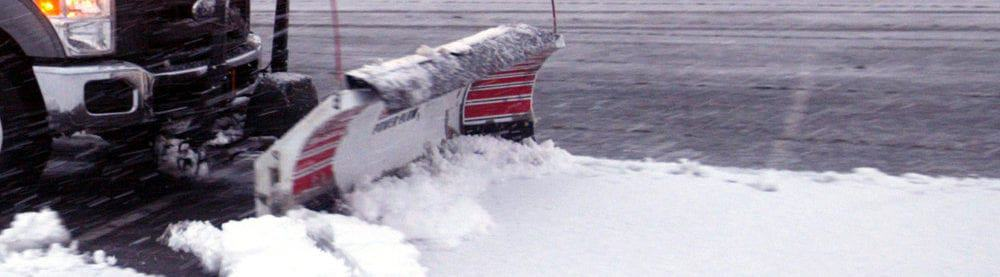 suffolk county snow removal service