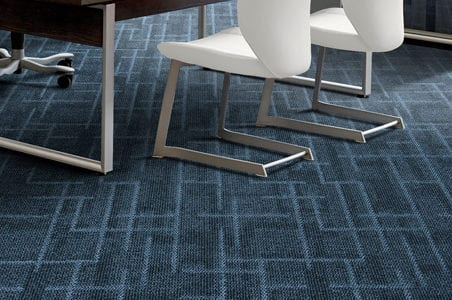 suffolk county commercial carpet cleaning