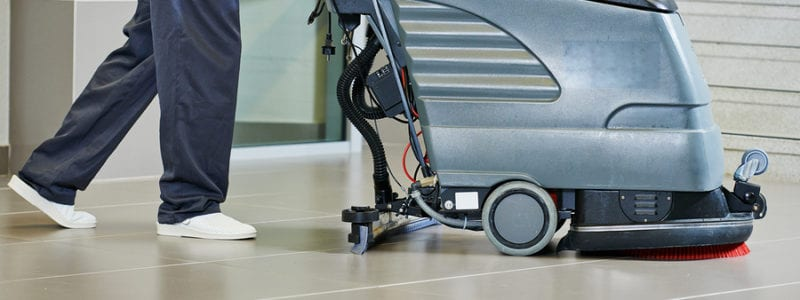commercial cleaning services suffolk county